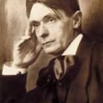 R.Steiner