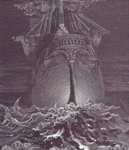 ancient-mariner-copy